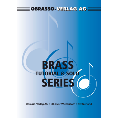 A Method For Brass Players