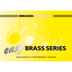 Easy Brass Band